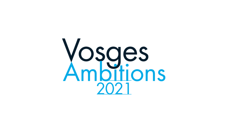 Ambitions 2021