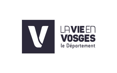 Conseil départemental des Vosges