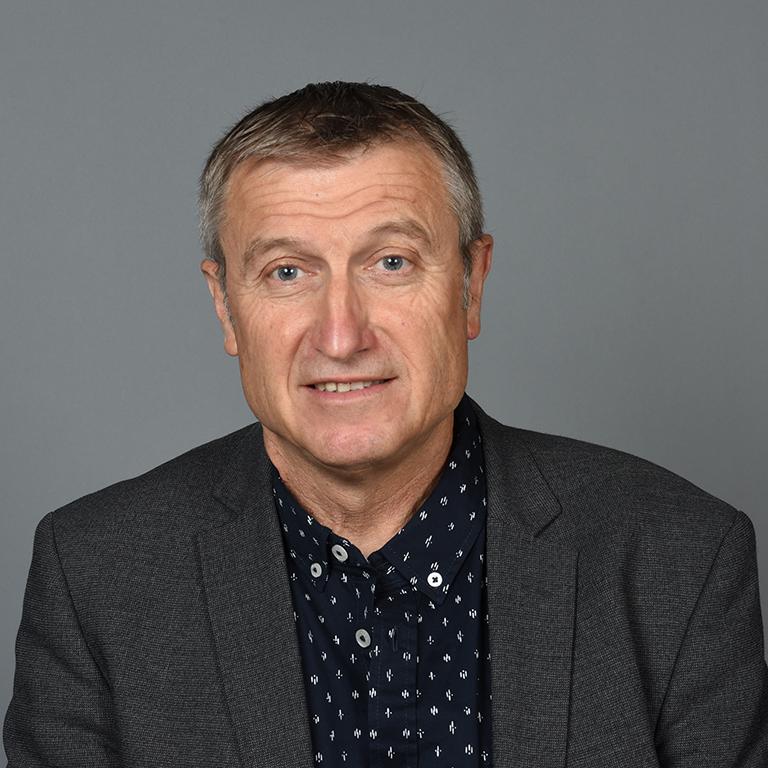 Éric JACOTÉ