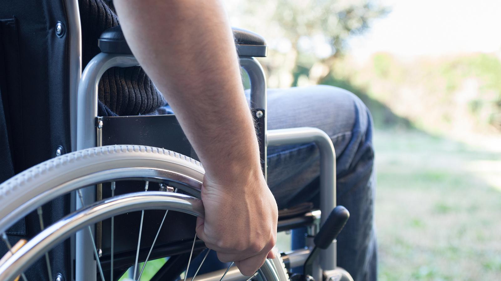 La Prestation De Compensation Du Handicap Pch Handicap